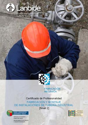 Fabricación-y-montaje-de-instalaciones-de-tubería-industrial-