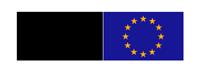 Europar Barasuna